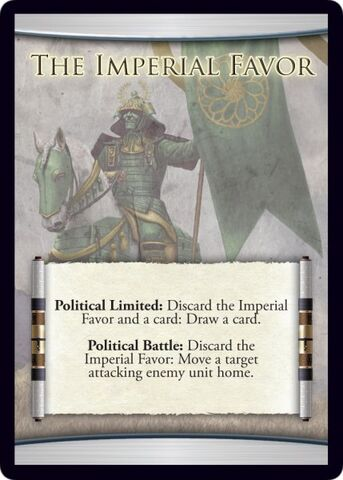 File:The Imperial Favor-card3.jpg