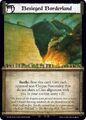 Besieged Borderland-card2.jpg