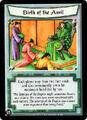 Birth of the Anvil-card2.jpg