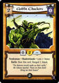 Goblin Chuckers-card5.jpg