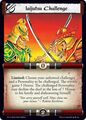 Iaijutsu Challenge-card13.jpg