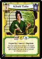 Kitsuki Taiko-card.jpg