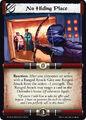 No Hiding Place-card5.jpg