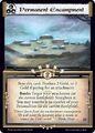 Permanent Encampment-card3.jpg