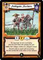 Ashigaru Archers-card3.jpg