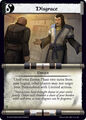 Disgrace-card.jpg