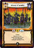 Heavy Cavalry-card6