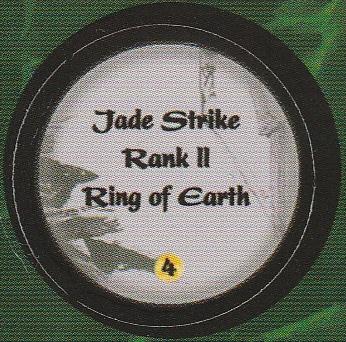 Jade Strike-Diskwars.jpg
