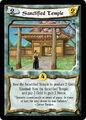 Sanctified Temple-card15.jpg