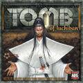Tomb of Iuchiban (RPG) 2.jpg