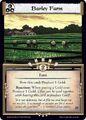 Barley Farm-card3.jpg
