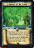 Legions of Fu Leng-card2