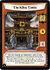 The Kitsu Tombs-card3