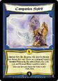 Companion Spirit-card2.jpg