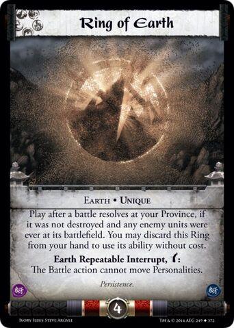 File:Ring of Earth-card24.jpg