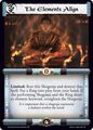 The Elements Align-card.jpg