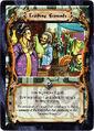 Trading Grounds-card.jpg