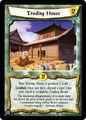 Trading House-card.jpg