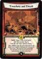 Treachery and Deceit-card.jpg