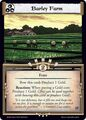 Barley Farm-card4.jpg