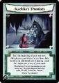 Kachiko's Promises-card2.jpg