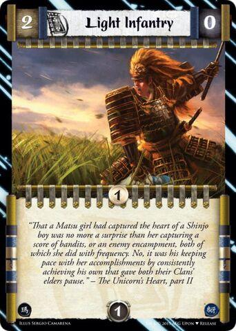 File:Light Infantry-card20.jpg