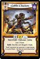 Goblin Chuckers-card6.jpg