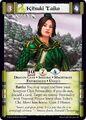 Kitsuki Taiko Exp-card2.jpg