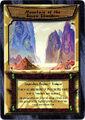 Mountain of the Seven Thunders-card.jpg