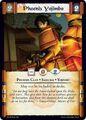 Phoenix Yojimbo-card.jpg