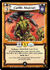 Goblin Madcaps-card2