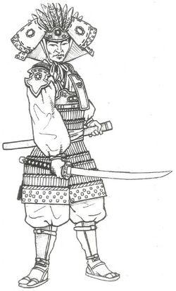 Shiba Katsuda 2