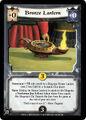 Bronze Lantern-card2.jpg