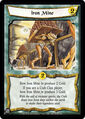 Iron Mine-card9.jpg