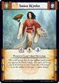 Isawa Kyoko-card2.jpg