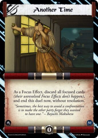 File:Another Time-card10.jpg