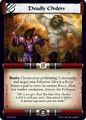 Deadly Orders-card2.jpg