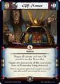 Gift Armor-card2.jpg