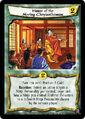 House of the Spring Chrysanthemum-card2.jpg
