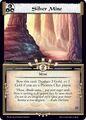 Silver Mine-card11.jpg