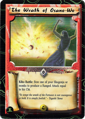 File:The Wrath of Osano-Wo-card2.jpg