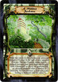 A Hidden Fortress-card.jpg