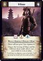 Hisao-card2.jpg