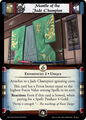 Mantle of the Jade Champion Exp2-card.jpg