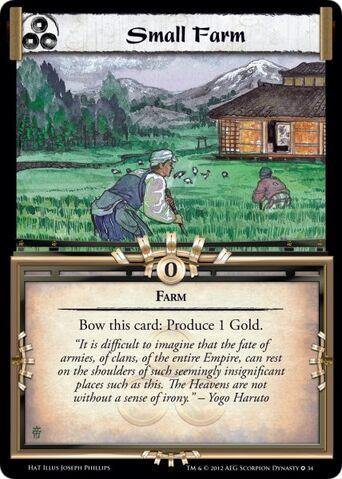 File:Small Farm-card30.jpg