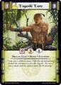 Togashi Taro-card3.jpg