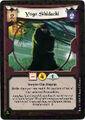 Yogo Shidachi-card2.jpg