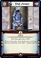 Doji Armor-card3.jpg