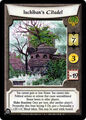 Iuchiban's Citadel-card.jpg