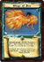 Wings of Fire-card